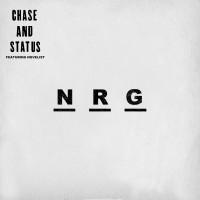 Chase&Status_KATRIN BRAUER