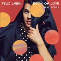 Cover_Felix Jaehn_Book Of Love