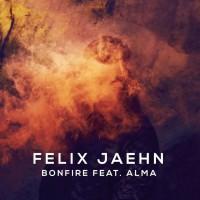 felix-jaehn-bonfire-feat-alma