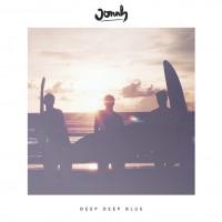 Jonah_DeepDeepBlue_Cover_klein