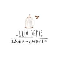Julia Depis_klein