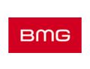 KB_logo_bmg
