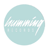 KB_logo_humming
