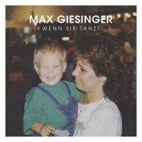 MaxGiesinger_KatrinBrauer