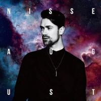 Nisse_albumcover