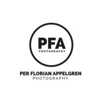 Per Florian Applegren_klein