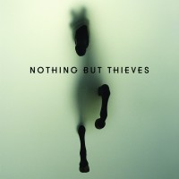 nothing-but-thieves-album-cover_klein